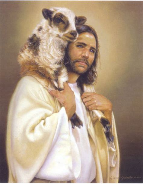 imagenes de jesus con un cordero 4 29 2012 jesus the good shepherd forewords