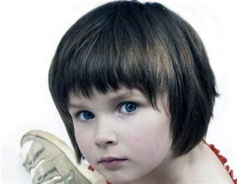 clever haircut names short haircut names for girls 2013 pictures fashion gallery