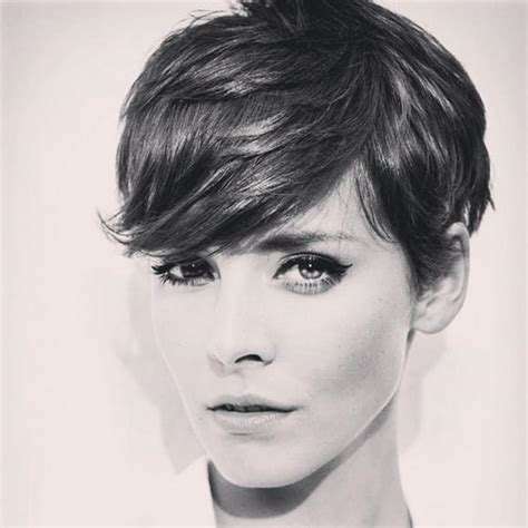 shortcut hairstyles 50 amazing short cut hairstyles ideas 31 nona gaya