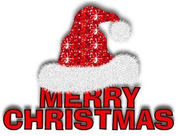 imagenes gratis vacaciones navidad horario 250 ltimo d 237 a de clase vacaciones de navidad