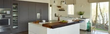 bulthaup kitchens luxury designer kitchens hobsons choice