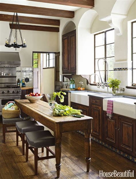 narrow kitchen with island 25 best ideas about narrow kitchen island on pinterest