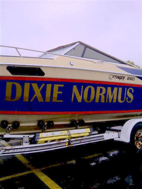 best names for my boat best and worst boat names page 40 the hull truth
