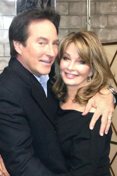 drake hogestyn and deidre hall married 17 best images about days of our lives on pinterest
