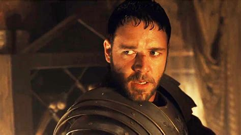 gladiator film english subtitles subtitles gladiator english subtitles club