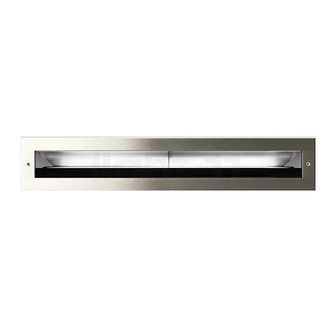 Luminaire Floor L by Bega 7647 In Ground Luminaire Led Floor Lights Buy At