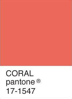 1000 images about pantone 176 on chips pantone color and mykonos blue