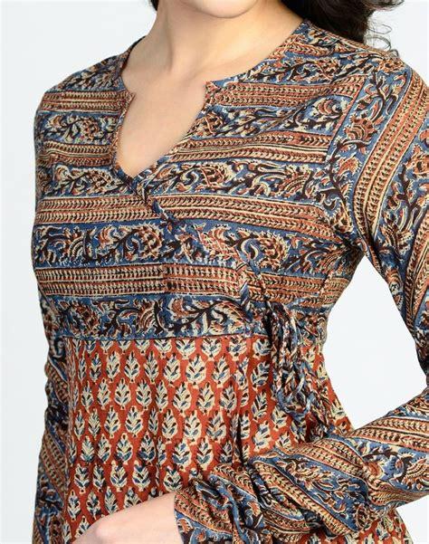 kurta pattern neck 518 best neck designs images on pinterest kurti patterns