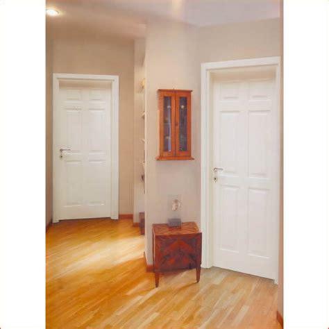 idee per decorare porte interne amazing dierre porte interne in legno di qualit with