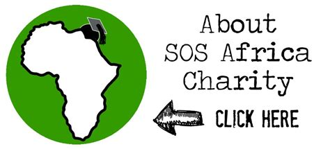sos africa sponsor a child in africa african education
