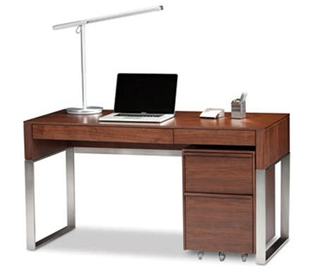 modern home office desks furniture florist home and design
