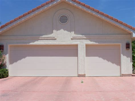 Garage Door Repair Broward Garage Door Repair Broward Garage Door Repair Boca Raton