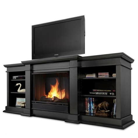 Fresno Electric Fireplace by 41 Best Electric Fireplaces Images On Electric