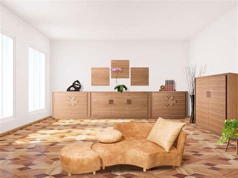 pavimenti in legno trento pavimento in legno intarsiato parquet quadrotte antico