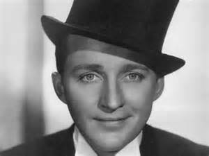 Other things bing crosby sings just a gigolo in 1931 very