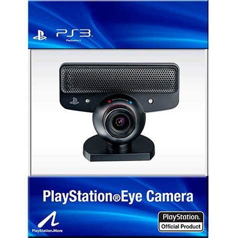 ps3 camera drivers windows 7 ps eye driver for pc
