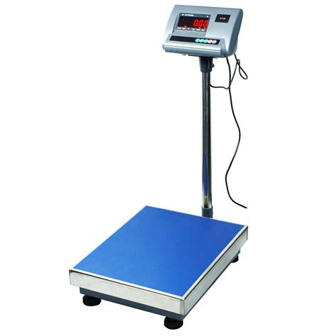 bench weighing scales 660 lb x 0 2 lb industrial bench floor scale for