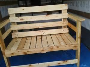 Outdoor pallet furniture plans besides pallet furniture ideas on made