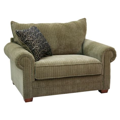 extra large chair and a half for casual styled living room comfort oversized chair and a half recliner large chair and a