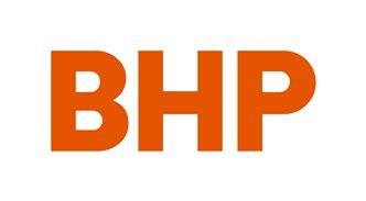 Bhp Mba Scholarship by Business School Business School The Of