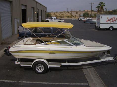 bimini boat works bimini tops stainless steel bimini frames sunbrela