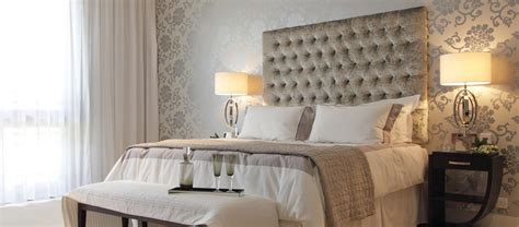 Big Headboard Beds Big Headboards Home Design