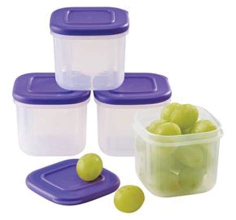 mini clear mate tupperware tupperware clear mates mini set tupperware products