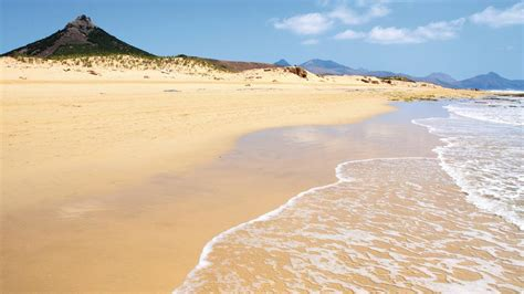 porto santo porto santo island holidays 2017 2018 choice