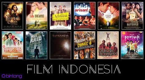 cinema 21 film indonesia cinema 21 berharap jadwal tayang film indonesia ditinjau