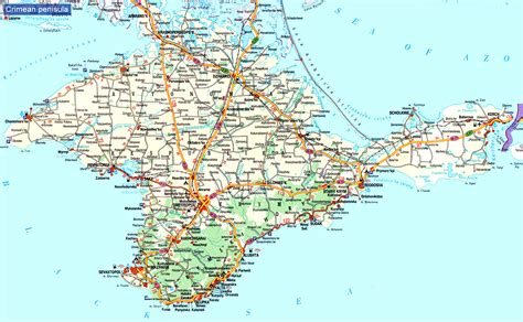map ukraine crimea file crimea republic map png wikimedia commons