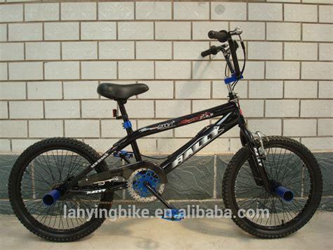 Professional Pedal Sepeda Bmx steel frame bmx bike bicicleta dirt jump bmx buy cheap