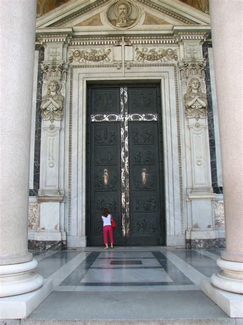 Interior Doors Liverpool Cheap Interior Doors Liverpool Image Result For Interior Doors Liverpool Upvc Doors