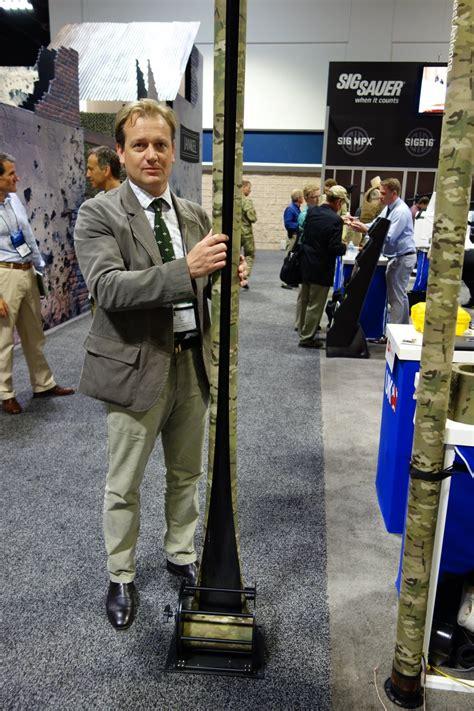 rolatube technology extendablecollapsible lightweight