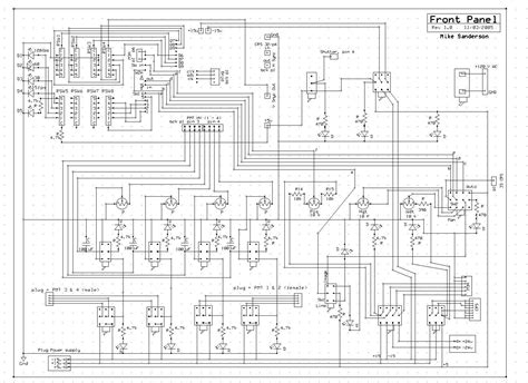 captivating olympian generator wiring schematic