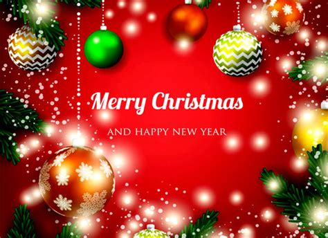 heartfelt wishes  merry christmas  merry christmas images ecards