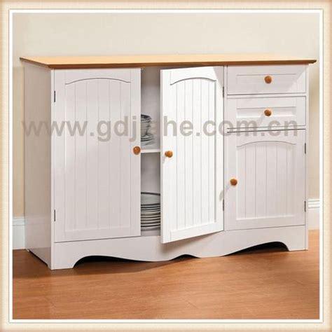 kitchen cabinets you assemble self assemble kitchen china microwave fridge oven kitchen cabinet manufacturer