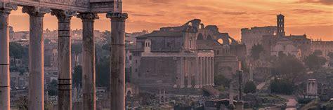 voyeurlatinocolegialas ver foro fotografias y videos foro romano horario precio y ubicaci 243 n en roma