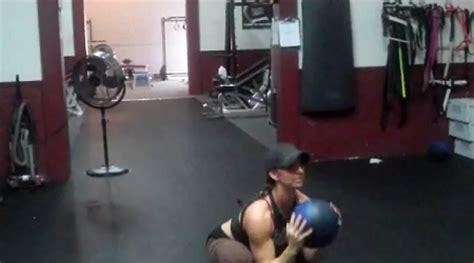 critical bench exercises critical bench exercises 28 images medicine ball squat
