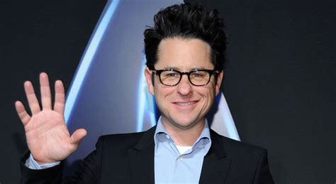 A Place Jj Abrams Welcome To Abrams Fans A Place For Fans Of J J Abrams And His Many Projects J J Abrams Fans