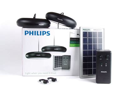 philips solar light price solar products buy india number solar panels for
