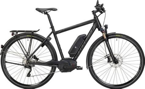 E Bike News 2014 by 2014 Sportliche E Bikes Aus Deutschland Mit Bosch