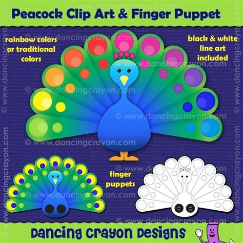 diwali puppets templates 23 best deepavali craft images on peacock