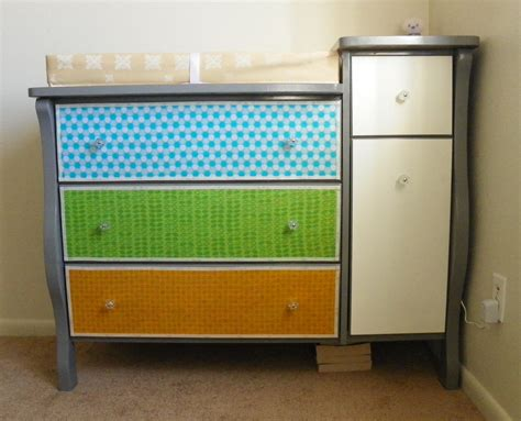 Unique Changing Tables Unique Changing Table Ideas Baby Changing Tables Galore Ideas Inspiration Momista Beginnings