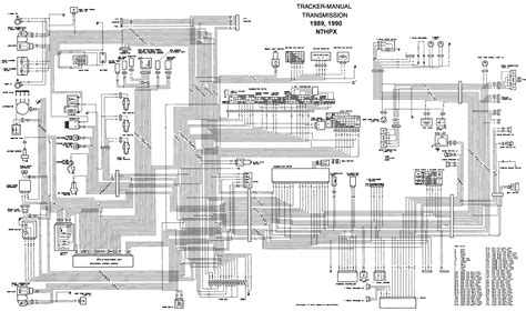 suzuki grand vitara wiring diagram manual free