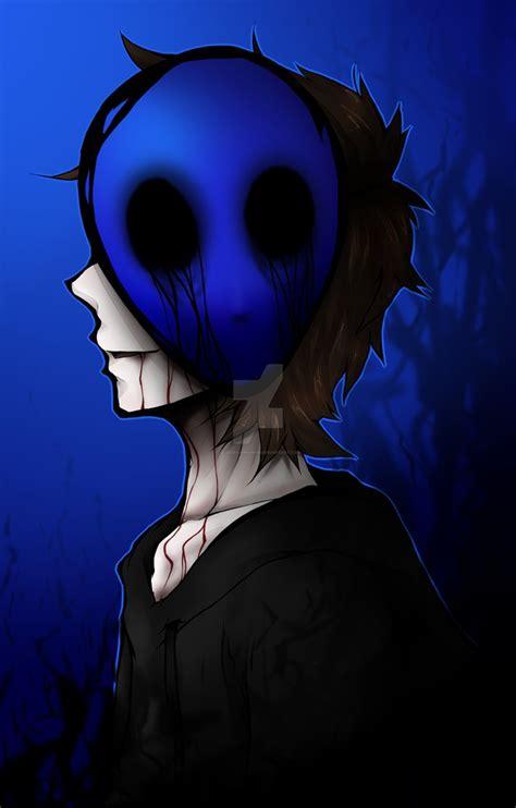 imagenes de eyeless jack anime creepypasta eyeless jack quotes quotesgram