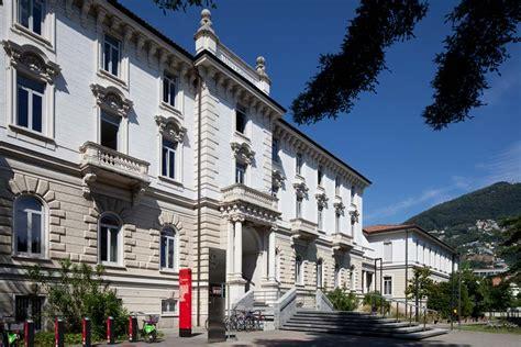 della svizzera italiana universit 224 della svizzera italiana usi orientamento ch