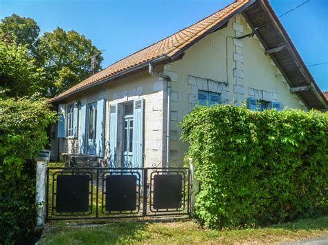 buy houses in france french property blog