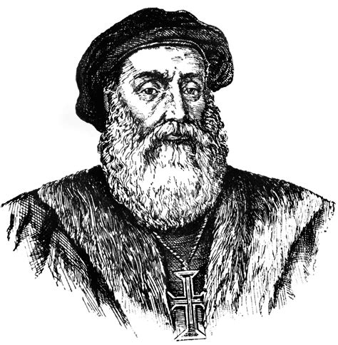 pictures of vasco da gama vasco da gama clipart etc
