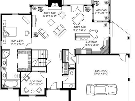 panoramic view house plans seattle floating homes modern dream home seattle panoramic house plans mexzhouse com