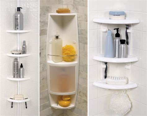 bathtub corner caddy plastic corner shower caddy choozone bathtub corner shelf nrc bathroom